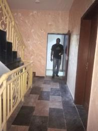 5 bedroom Detached Duplex House for rent Off kwame Nkrumah Asokoro Abuja