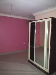 1 bedroom mini flat  Mini flat Flat / Apartment for rent Maryland estate Maryland Lagos