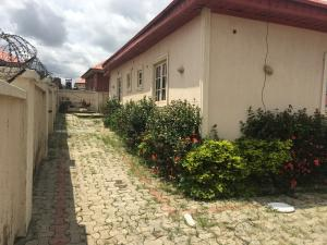 1 bedroom mini flat  House for rent Lugbe Lugbe Abuja