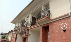 2 bedroom Shared Apartment Flat / Apartment for rent Off freedom way, lekki phase 1 Lekki Phase 1 Lekki Lagos