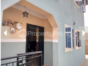 2 bedroom Flat / Apartment for rent 2 bed at Ring road area Ring Rd Ibadan Oyo