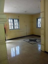 2 bedroom Flat / Apartment for rent Super Abule Egba Abule Egba Lagos