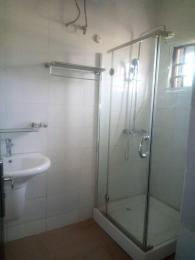 2 bedroom Flat / Apartment for rent  Legislative Quarters Apo, Abuja, FCT. Apo Abuja