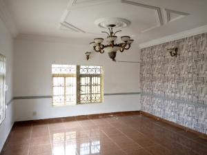 2 bedroom Blocks of Flats House for rent Lekki plam estate Ado Ajah Lagos