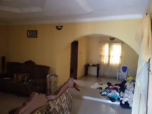 2 bedroom Detached Bungalow House for rent Peace estate ikola Ipaja Ipaja Lagos
