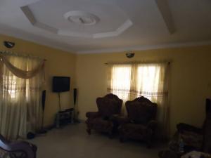 2 bedroom Detached Bungalow House for rent Peace estate ikola Ipaja Ipaja Lagos