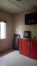 2 bedroom Flat / Apartment for rent lawarence Daniel st Ajao Estate Isolo Lagos
