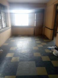2 bedroom Flat / Apartment for rent Isaac john Jibowu Yaba Lagos
