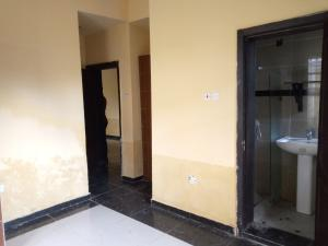 2 bedroom Blocks of Flats House for rent Idado  chevron Lekki Lagos