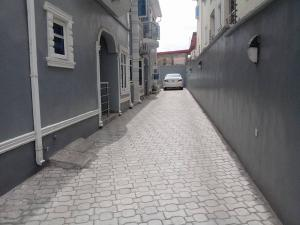 3 bedroom Flat / Apartment for rent ikosi Ikosi-Ketu Kosofe/Ikosi Lagos - 0