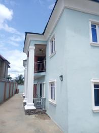 3 bedroom Flat / Apartment for rent ICAST School Elebu Akala Express Ibadan Oyo