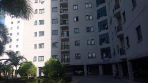 3 bedroom Flat / Apartment for rent Glover Ikoyi Lagos - 1