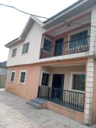 3 bedroom Terraced Duplex House for rent destiny homes, iya alaje bus-stop Abijo Ajah Lagos