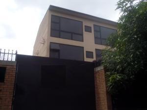 4 bedroom House for rent IKOYI Old Ikoyi Ikoyi Lagos - 0