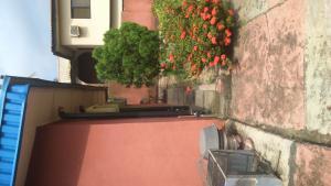 4 bedroom House for sale Agric axis Ikorodu Ikorodu Lagos - 0