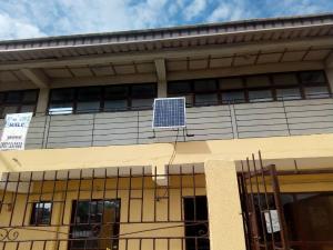 Church Commercial Property for rent Awoyaya Ibeju-Lekki Lagos