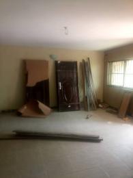 4 bedroom Blocks of Flats House for rent OFF MOROCCO ROAD  Jibowu Yaba Lagos