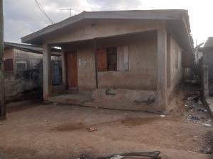 House for sale Shagari Estate Iyana Ipaja Ipaja Lagos