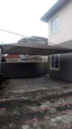 1 bedroom mini flat  Mini flat Flat / Apartment for rent Value Country Estate Ogidon Sangotedo Ajah Lagos
