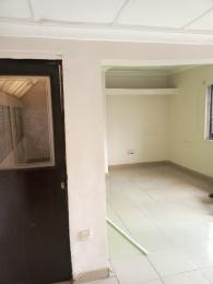 2 bedroom Blocks of Flats House for rent Akanbi strt off providence road lekki phase 1 Lekki Phase 1 Lekki Lagos