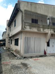 2 bedroom Blocks of Flats House for rent Akanbi strt off providence road lekki phase 1 Lekki Phase 1 Lekki Lagos