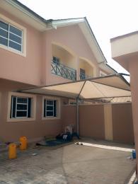6 bedroom Semi Detached Duplex House for sale Esugbayi street Ikeja GRA Ikeja GRA Ikeja Lagos