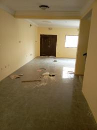 3 bedroom Terraced Duplex House for rent Johnson Omorin street lekki phase 1 Lekki Phase 1 Lekki Lagos