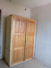 1 bedroom mini flat  Mini flat Flat / Apartment for rent Pamela Agungi Lekki Lagos