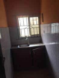 1 bedroom mini flat  Mini flat Flat / Apartment for rent Toyin street Ilasan Lekki Lagos