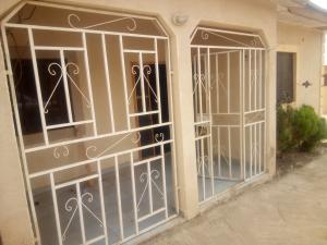1 bedroom mini flat  Flat / Apartment for rent Loyola street Kurudu Abuja