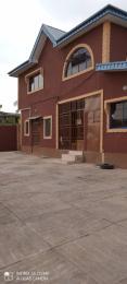 1 bedroom mini flat  Mini flat Flat / Apartment for rent Ashipa Akala Express Ibadan Oyo