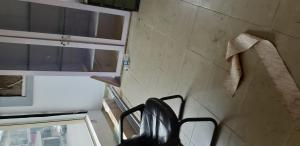 Shop Commercial Property for rent ON BODE THOMAS  Bode Thomas Surulere Lagos