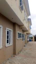 1 bedroom mini flat  Self Contain Flat / Apartment for rent Miracle Avenue Silver Land Estate Sangotedo Ajah Lagos