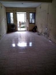 2 bedroom Blocks of Flats House for rent Adesoye street Mende Maryland Lagos