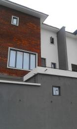 5 bedroom Terraced Duplex House for sale Banana Island, Ikoyi Banana Island Ikoyi Lagos