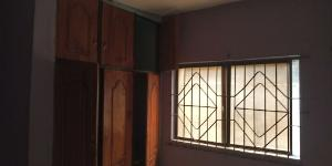 1 bedroom mini flat  Flat / Apartment for rent otunba bello Agric Ikorodu Lagos