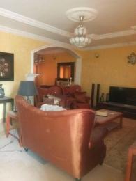 3 bedroom Flat / Apartment for rent mabuchi Abuja Mabushi Abuja