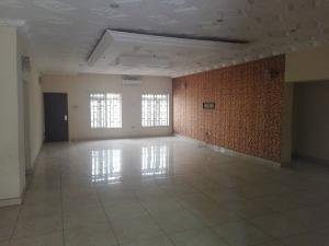 3 bedroom Flat / Apartment for rent Close to Baytown lounge Gudu Phase 2 Abuja