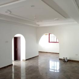 5 bedroom Detached Duplex House for rent Close to ECOWAS Headquarters Asokoro Abuja
