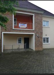 4 bedroom House for sale Off Cedacrest Hospital Apo Abuja