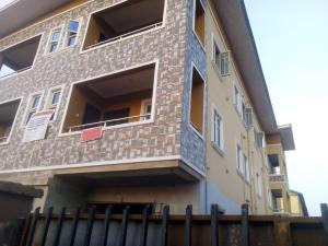 Office Space Commercial Property for rent Mafoluku Oshodi Lagos