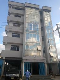Office Space Commercial Property for rent Oshodi Lagos