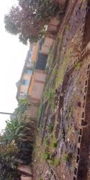 Industrial Land Land for sale GO YE Alimosho areaa Akowonjo Alimosho Lagos