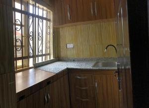 1 bedroom mini flat  Mini flat Flat / Apartment for rent Lokogoma Abuja