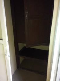 1 bedroom mini flat  Self Contain Flat / Apartment for rent @ ogudu ori oke Ogudu Ogudu Lagos