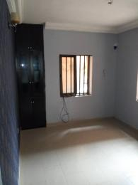 1 bedroom mini flat  Flat / Apartment for rent No. 13 Cotonou street, Wuse Zone 6, opposite Prixair Hotel Wuse 1 Abuja