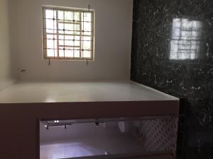 1 bedroom mini flat  Mini flat Flat / Apartment for rent Arab road.  Kubwa Abuja