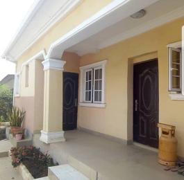 1 bedroom mini flat  Mini flat Flat / Apartment for rent life camp Abuja Life Camp Abuja