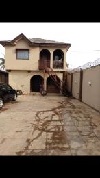 5 bedroom House for sale 35 Adebowale street off Alahja rd Ayobo  Ayobo Ipaja Lagos