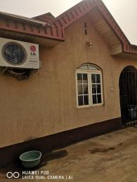 House for sale Command Ipaja Ipaja Lagos